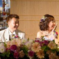 maaaaaris24さんのザ マーカススクエア 神戸(THE MARCUS SQUARE KOBE)カバー写真 1枚目