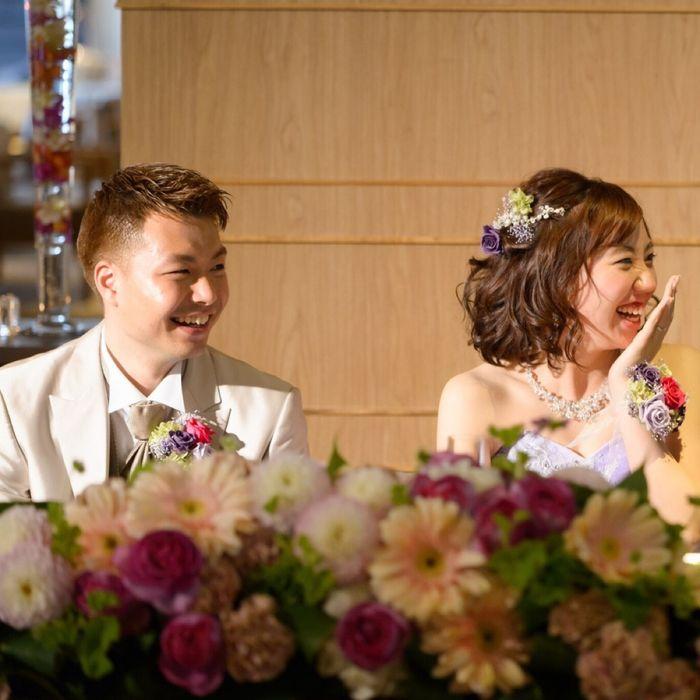 maaaaaris24さんのザ マーカススクエア福岡(アゴーラ福岡山の上ホテル&スパ)カバー写真