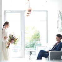 miyuki_hosokawa_さんのTRUNK HOTELカバー写真 10枚目