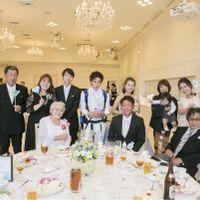 kikiさんのリバースイート 京都鴨川迎賓館カバー写真 11枚目