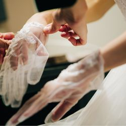 1_wedding-itemの写真 8枚目