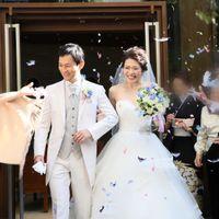 Ayanon☆さんのグランドオリエンタル みなとみらい(THE GRAND ORIENTAL MINATOMIRAI)カバー写真 2枚目