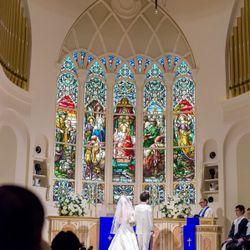 結婚式♡披露宴後半〜フォトタイムの写真 16枚目
