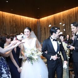 Ceremonyの写真 7枚目