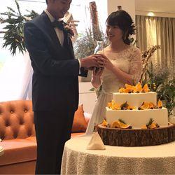 ケーキの写真 25枚目