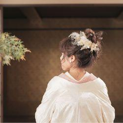 後撮り(紙婚式)の写真 14枚目