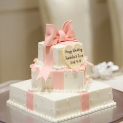 ケーキ&料理の写真 1枚目