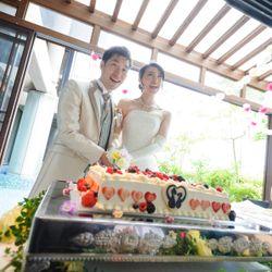Wedding Partyの写真 14枚目