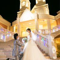 m_wedding_tさんのベルヴィ盛岡カバー写真 2枚目