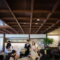 wedding_tityさんの鮒鶴京都鴨川リゾート(FUNATSURU KYOTO KAMOGAWA RESORT)カバー写真 9枚目