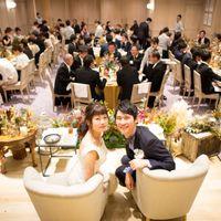 H.Mさんのインスタイルウェディング京都(InStyle wedding KYOTO)カバー写真 5枚目