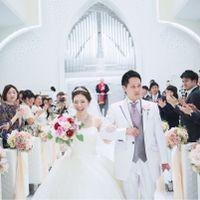 t.riho.wedding0212さんのステラ・デル・アンジェロ(Stella dell'Angelo)カバー写真 6枚目