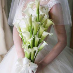 Wedding itemの写真 5枚目