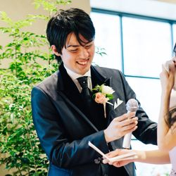 6_wedding-partyの写真 1枚目