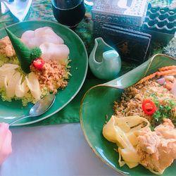 Honeymoon Baliの写真 16枚目