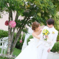 weddingの写真 48枚目