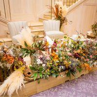 H.Mさんのインスタイルウェディング京都(InStyle wedding KYOTO)カバー写真 7枚目