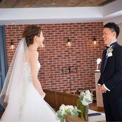結婚式の写真 4枚目