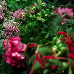 高砂装花の写真 8枚目