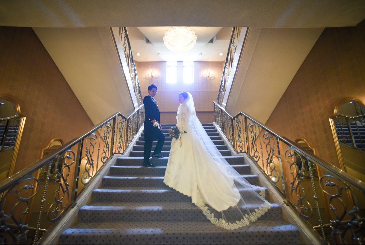 ann_for_weddingさんの江陽グランドホテル写真1枚目