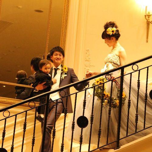 31077pyonsさんのアーカンジェル迎賓館 宇都宮写真3枚目