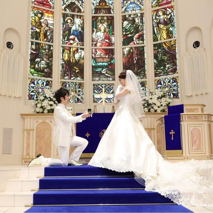 noco_wedding1023さんのアニヴェルセル みなとみらい横浜カバー写真