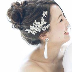 花嫁DIYの写真 4枚目