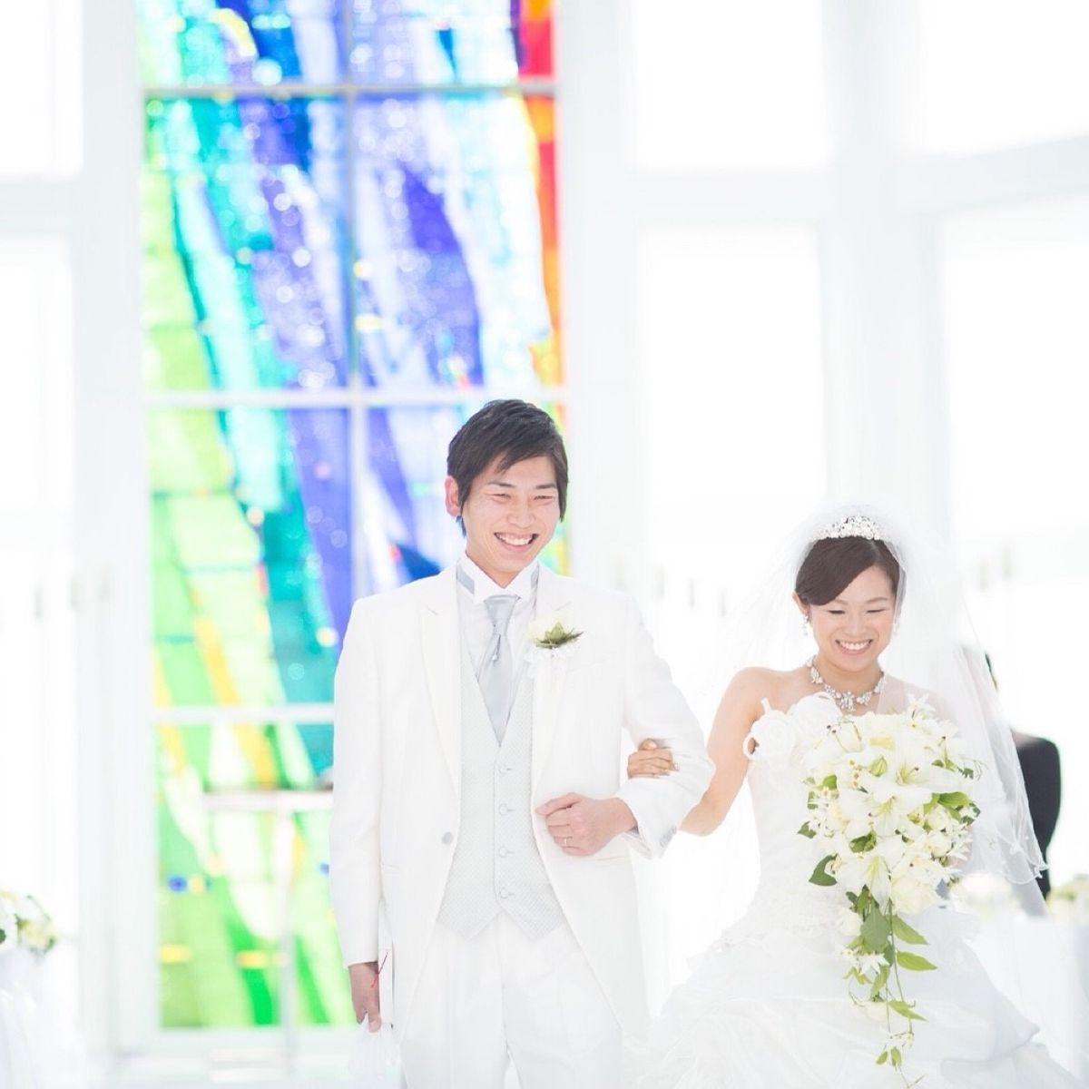 yuki.w.0304さんのラ・メゾン Suite りんくう写真1枚目