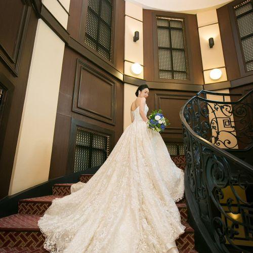 yk_wedding0716さんの川越氷川神社・氷川会館写真3枚目