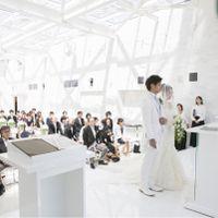 kikiさんのリバースイート 京都鴨川迎賓館カバー写真 6枚目