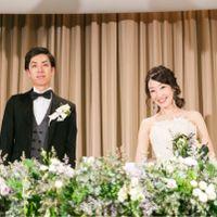 aya_wd0408さんのホテル インターコンチネンタル 東京ベイカバー写真 7枚目
