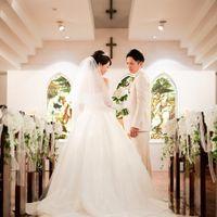 yan_brideさんのプレミアホテル-TSUBAKI-札幌カバー写真 1枚目
