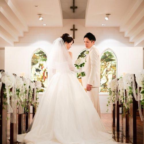 yan_brideさんのプレミアホテル-TSUBAKI-札幌写真2枚目