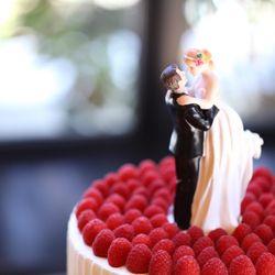 cakeの写真 1枚目
