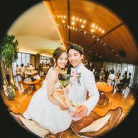 kiki__ weddingさんのKOTOWA 京都 八坂(コトワ 京都 八坂)カバー写真 2枚目