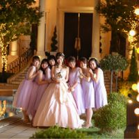 madopi_weddingさんのアクアガーデン迎賓館 沼津カバー写真 7枚目