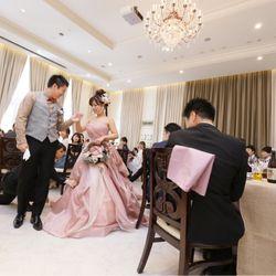 wedding party Ⅱの写真 4枚目