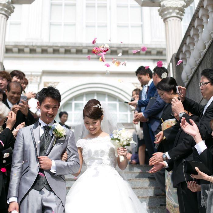 kanaさんのロイヤルチェスター佐賀カバー写真