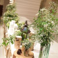 nm_wedding_64さんのロイヤル セント ヨークカバー写真 11枚目