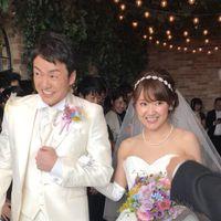a___05410さんのThe 33 Sense of Wedding(ザ・サーティスリー センス・オブ・ウエディング)カバー写真 7枚目