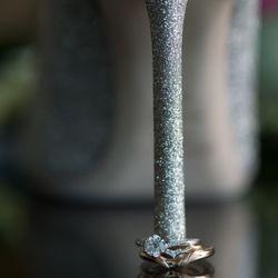 指輪 engage&marriageの写真 4枚目