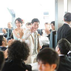 Wedding Partyの写真 45枚目