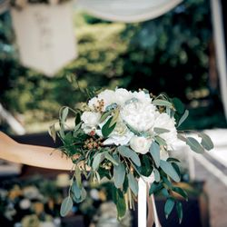 装花🌿の写真 2枚目