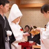 snow170505_wdさんのオークラアクトシティホテル浜松カバー写真 10枚目