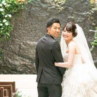akichan_weddさんのザ・カワブンナゴヤ(THE KAWABUN NAGOYA)カバー写真 5枚目