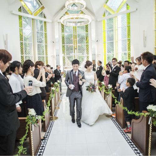 yn70128さんのSHIROYAMA HOTEL kagoshima写真2枚目