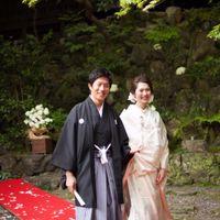 yo_yuki15さんの明治の森箕面 音羽山荘カバー写真 1枚目