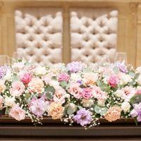noco_wedding1023さんのアニヴェルセル みなとみらい横浜カバー写真 8枚目