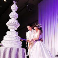 yan_brideさんのプレミアホテル-TSUBAKI-札幌カバー写真 2枚目