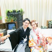 aki8_k8さんのThe Private Garden FURIAN 山ノ上迎賓館カバー写真 1枚目